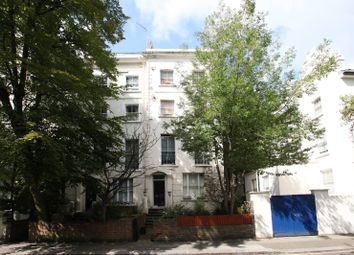 Thumbnail 1 bed flat to rent in Moorhouse Road, Artesian Village, London