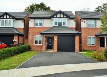 3 bed detached house for sale in Longridge Drive, Netherton, Bootle L30