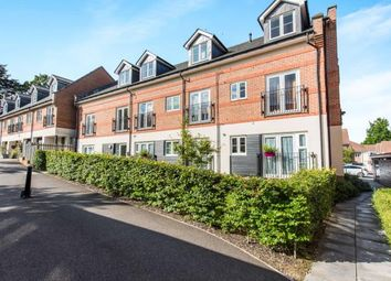 Thumbnail 2 bed flat for sale in Guildford, Surrey