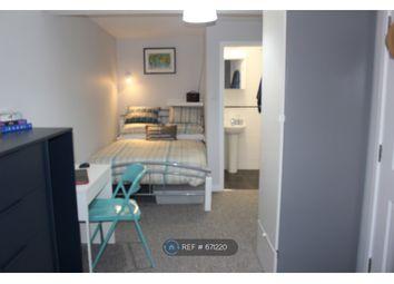 Thumbnail Room to rent in Park Gardens, Yeovil