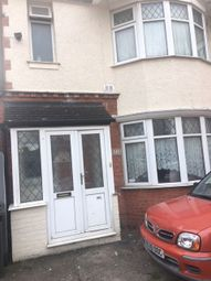 Thumbnail 3 bed semi-detached house to rent in Argyle Avenue, Luton