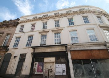 2 bed flat for sale in Benson Street, Liverpool L1