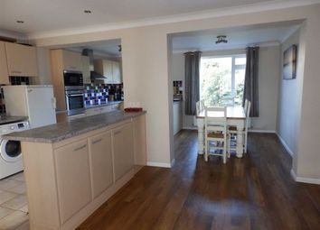 Thumbnail 3 bedroom semi-detached house for sale in Birchcroft Road, Ipswich, Suffolk