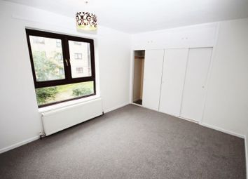 Thumbnail 5 bedroom property to rent in Mousehold Street, Norwich
