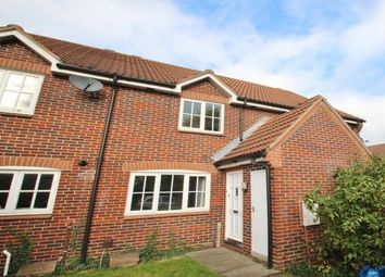 Thumbnail 2 bed property to rent in Foxborough Gardens, Bradley Stoke, Bristol