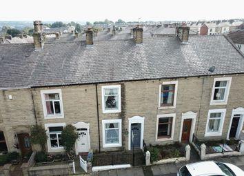 2 bed terraced house for sale in Livesey Street, Rishton, Blackburn BB1