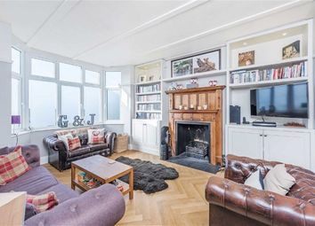 Thumbnail 3 bed property for sale in Hill House Road, London