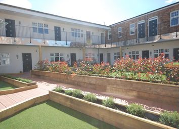 2 bed flat to rent in Cotton Exchange, 501-507 Christchurch Road, Boscombe BH1