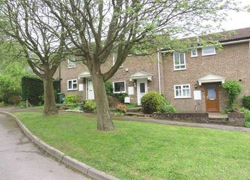 Thumbnail 3 bed property to rent in Blakeway, Tunbridge Wells