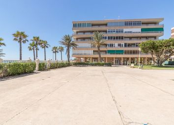 Thumbnail 2 bed apartment for sale in Spain, Alicante, Torrevieja