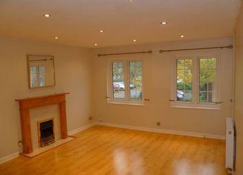 2 bed maisonette to rent in Fiennes Close, Dagenham, Essex RM8