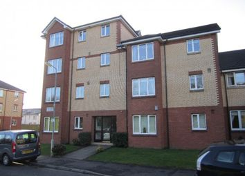 Thumbnail 2 bed flat to rent in 56 Bulldale Street, Yoker, Glasgow G14,