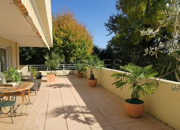 Thumbnail 3 bed apartment for sale in Divonne-Les-Bains, Divonne-Les-Bains, France