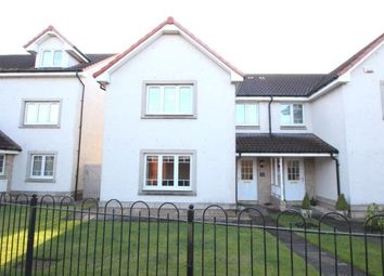 Thumbnail 3 bed semi-detached house for sale in Tollbraes Road, Bathgate, West Lothian