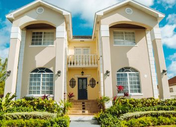 Thumbnail 2 bed apartment for sale in Yamacraw Hill Rd, Nassau, The Bahamas