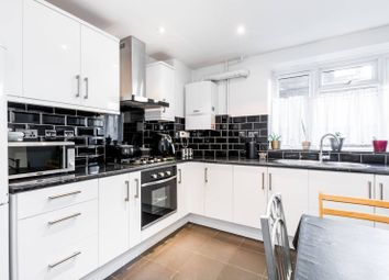 2 bed maisonette for sale in Forest Street, Forest Gate, London E7