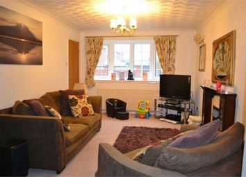 Thumbnail 3 bed detached bungalow to rent in Beechwood Close, Edenthorpe, Doncaster