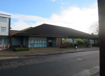 Thumbnail Retail premises to let in 30 North Road, Clacton-On-Sea