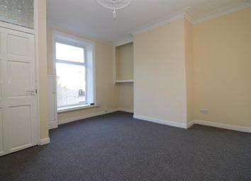 2 bed terraced house to rent in Radford Street, Darwen BB3