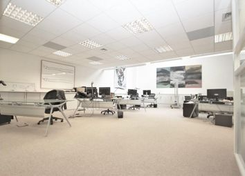 Thumbnail Office to let in Heathgate Place, London