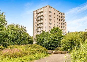 2 bed flat for sale in The Peninsula Building, Kersal Way, Salford, Greater Manchester M7