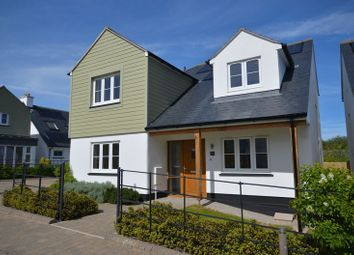 Photo of Plot 12, Stannary Gardens, Chagford TQ13