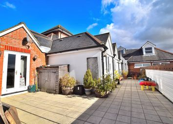 Thumbnail 2 bed flat to rent in Hermitage House, Cambridge Road, Stansted