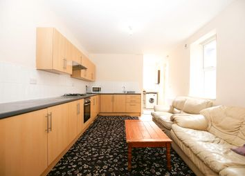 Thumbnail 3 bedroom maisonette to rent in Brighton Grove, Fenham, Newcastle Upon Tyne