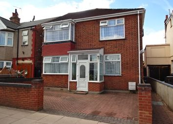 Thumbnail 2 bed maisonette for sale in Greenford Avenue, Southall