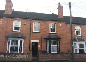 Thumbnail 5 bed detached house to rent in Cecil Street, Lincoln
