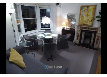 2 bed maisonette to rent in Zenoria Street, London SE22