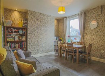 Thumbnail 2 bed terraced house for sale in St. Peters Road, Swinton, Manchester