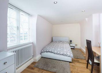 Thumbnail 2 bedroom flat for sale in Kennington Road, Kennington