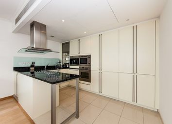 1 bed property to rent in No. 1 West India Quay, Canary Wharf E14