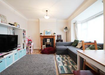 Thumbnail 2 bedroom maisonette to rent in London Road, Ashford