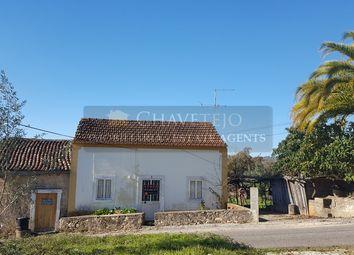 Thumbnail Cottage for sale in Ovelheiras, Chãos, Ferreira Do Zêzere, Santarém, Central Portugal