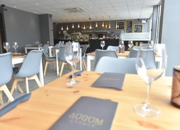 Thumbnail Restaurant/cafe for sale in Middlesborough, Cleveland