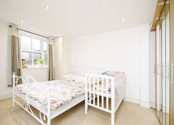 Thumbnail 1 bed flat for sale in Cecilia Road, Dalston