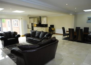 4 bed semi-detached house for sale in Langley Road, Slough SL3