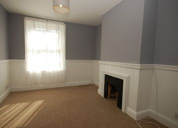 Thumbnail 2 bed property to rent in Mill Drove, Uckfield