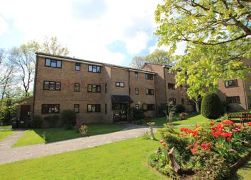 Thumbnail 2 bed property to rent in Kings Way, Burgess Hill