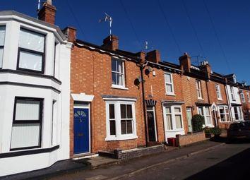 Thumbnail 3 bedroom property to rent in Gordon Street, Leamington Spa
