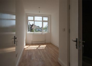Thumbnail Studio to rent in Clarendon Gardens, Wembley, Greater London