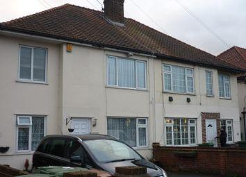 2 bed maisonette to rent in Woodside Lane, Bexley DA5