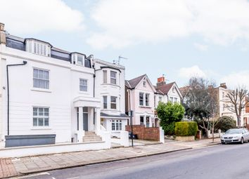 Find 2 bedroom flats for sale in nightingale square london sw12 thumbnail 2 bed flat for sale in old devonshire road london malvernweather Choice Image