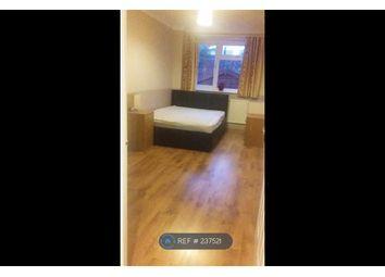 Thumbnail Room to rent in Mereside, Soham