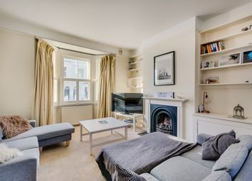 Thumbnail 4 bed terraced house for sale in Tonsley Hill, Wandsworth