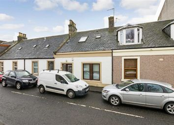 Thumbnail 3 bed terraced house for sale in 29, Golfdrum Street, Dunfermline, Fife
