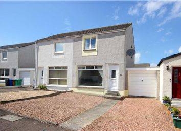 Thumbnail 2 bed terraced house for sale in 20, Winram Place, St Andrews, Fife