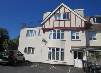 2 bed flat for sale in Leighon Road, Paignton TQ3
